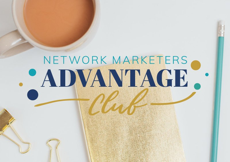 Network Marketers Advantage Club