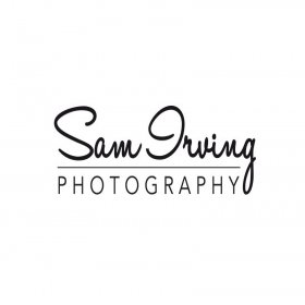 Sam Irving Photography